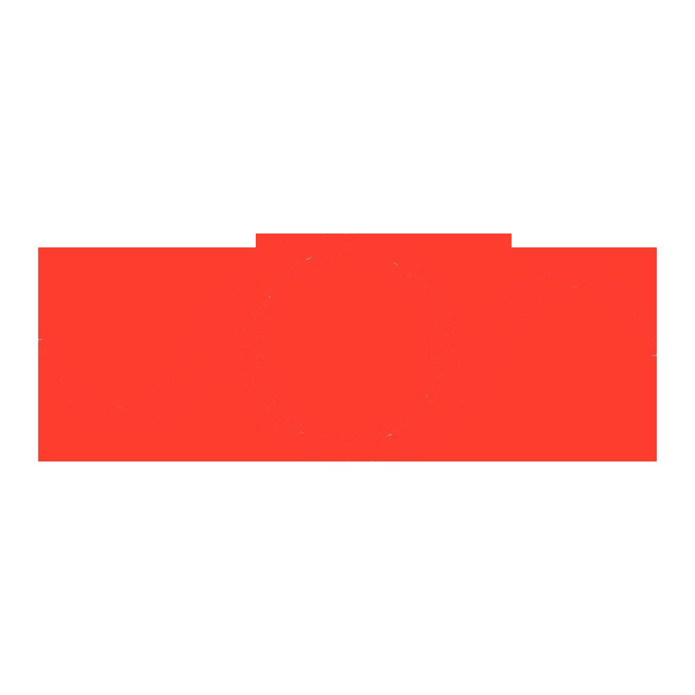 SamSite Logo