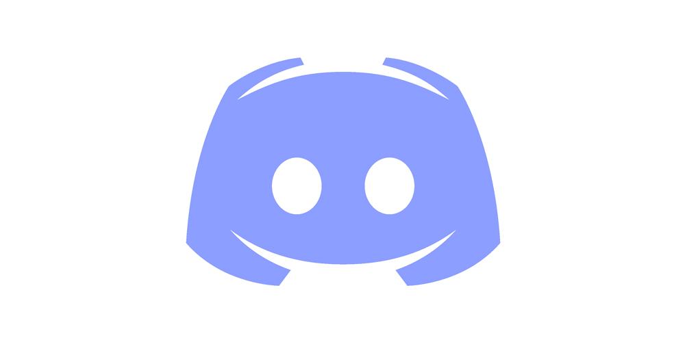Discord Bots Logo