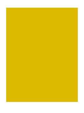 TYE-Labz Logo